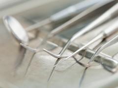 歯周病から大切な歯を守るために