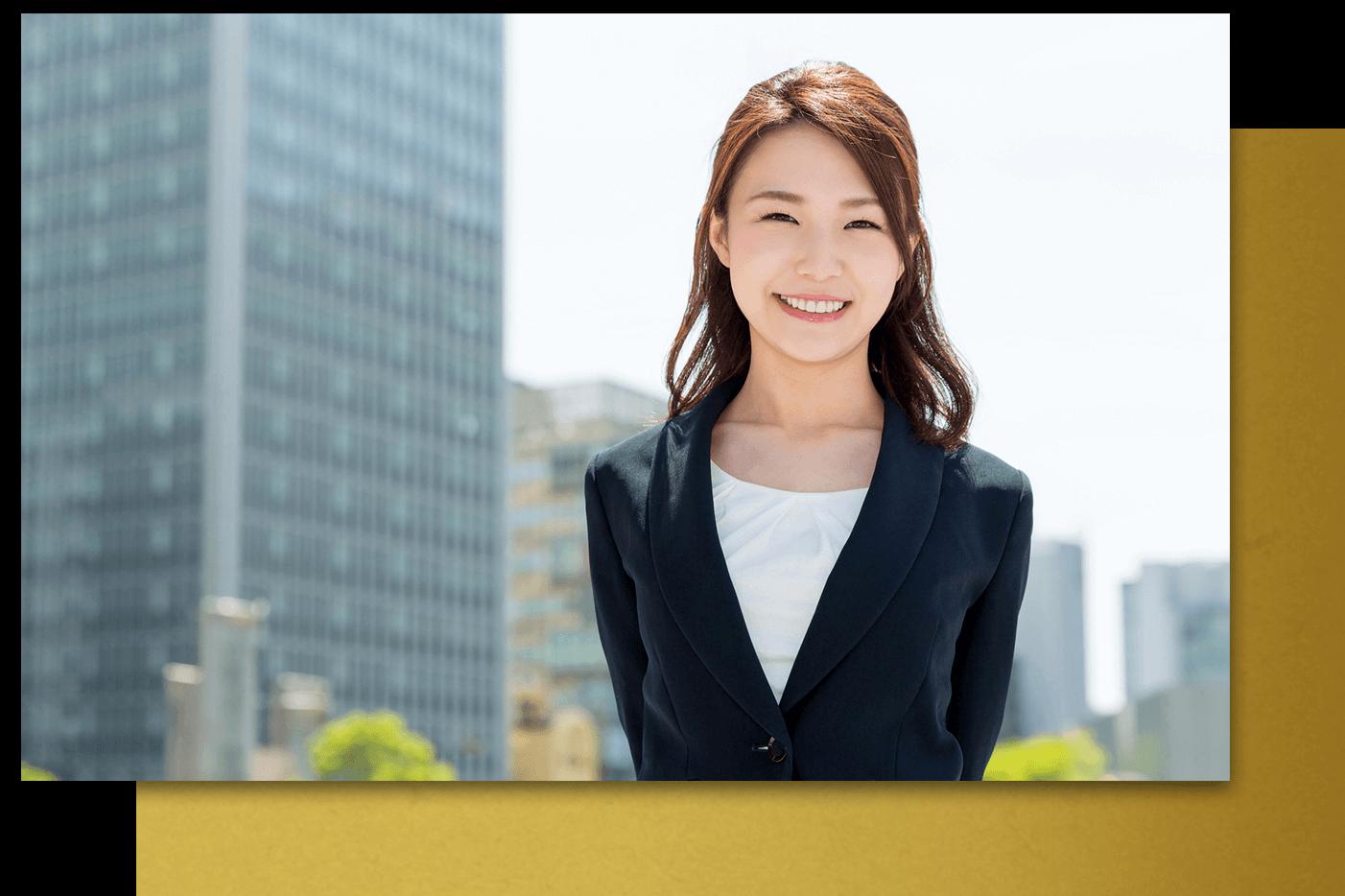歯科 医院 角田
